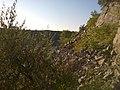 Октябрьский гранитный карьер - panoramio (61).jpg