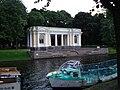 Павильон Росси в Михайловском саду, Санкт-Петербург.jpg
