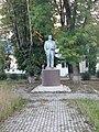 Памятник Ленину. Пос. Победа.jpg