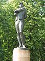 Памятник Ф.Волкову, Ярославль.jpg