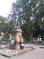 Памятник императору Петру I.jpg