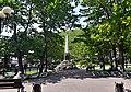 Памятник советским воинам-освободителям Курильских островов 3.jpg