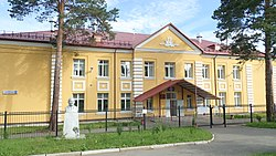 Посёлок Рудный (Екатеринбург) 10.jpg