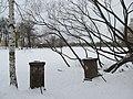 Пристань паромной переправы зима.jpg