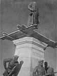 Разрушенный памятник Тотлебену.jpg