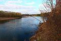 Река Урал. Начало октября - panoramio.jpg