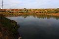 Река Урал в октябре - panoramio (2).jpg
