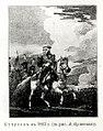 Рисунок к статье «Голенищев-Кутузов-Смоленский, Михаил Илларионович» № 3. ВЭС (СПб, 1911-1915).jpg
