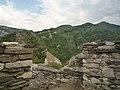 "Родопите от ""Асенова крепост"" - panoramio (1).jpg"