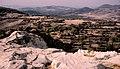 Родопи – Източни - ЗЗ по директивата за местообитанията – ZZ1032 – Източни Родопи от Перперикон, с. Горна крепост - No14.jpg