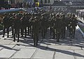 Российские военнослужащие приняли участие в параде в Таджикистане 03.jpg
