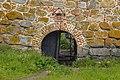 Рыбные (сельдяные) ворота MG 0588.jpg