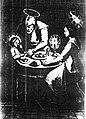 Святая Сям'я. Медзярыт Аляксандра Тарасевіча. 1680-я гады.jpg