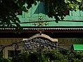Свято-Троїцький (Іонівський) монастир2.jpg