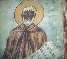 Св. Мојсеј Мурин од Мариово.jpg
