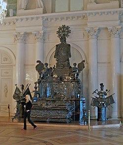 Серебряная рака Александра Невского, Эрмитаж 1а.jpg