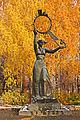 Скульптура «Весна» 7400000815.jpg