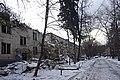 Снос домов на Рублёвском шоссе и Ярцевской улице (16398601279).jpg
