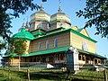 Спасо-Преображенський храм с. Новиця.jpg