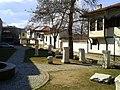 Старинен Пловдив-old Plovdiv - panoramio (1).jpg