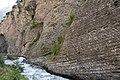 Стены Кармадонского ущелья.jpg