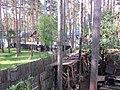 Тимирязево (Томская область) 006.jpg