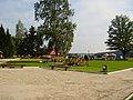 Торбеевское озеро - panoramio (12).jpg