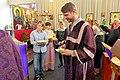 Торжество Православия в Мёнхенгладбахе. Географ-18.jpg