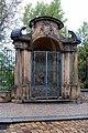 Уголок Праги. Фото Виктора Белоусова. - panoramio (33).jpg