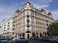 Украина, Киев - улица Хмельницкого, 30-10 (1).jpg