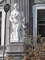 Україна, Харків, пл. Конституції, 1 фото 15.JPG