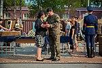 Україна попрощалася з двома загиблими нацгвардійцями 4181 (21107166886).jpg
