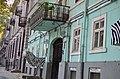 Улица Пушкинская, 30 в Одессе.jpg