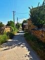 Улица во село Локвица.jpg