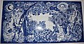 Ул.Югославска (ul. Jugoslávská), подъезд дома, 06.05.2009 - panoramio - Vadim Zhivotovsky.jpg
