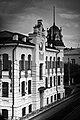 Фасад дома Яковлева и Полякова.jpg