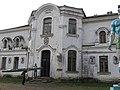 Фото путешествия по Беларуси 087.jpg