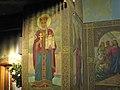 Храм Воздвиження чесного хреста УАПЦ. - panoramio (8).jpg