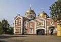 Христорождественская церковь MG 4811.jpg