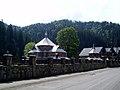 Церква, Татарів (01).jpg