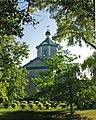 Церква св. Параскеви вул. Літописна, 2.jpg