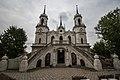 Церковь в селе Быково.jpg