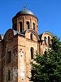 Церк Петра и Павла.jpg