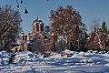 Црква Светог Марка у Београду 02.jpg