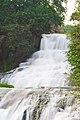 Червоногородський водоспад. фото 4.jpg