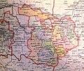 Чеченская автономная область 1928 (файл 2).jpg
