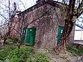 Шевченко - panoramio (15).jpg