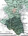 Этнографическая карта Ленкоранского уезда (1880 г.).jpg