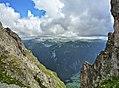 Южна Рила - panoramio.jpg