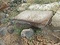 Դամբարան Արշակունյաց թագավորների 35.JPG